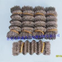 手机高档镀膜高纯(99.99)铟丝/1:9铟锡合金丝各种镀膜材料