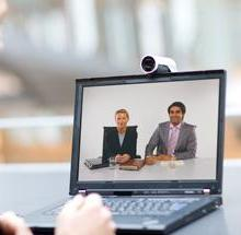 供应Movi移动PC高清视频会议系