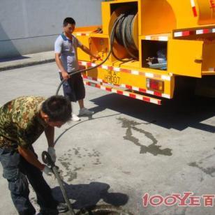 苏州相城区澄阳路企业单位物业专业图片