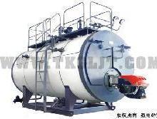 供应卧式蒸汽锅炉/卧式蒸汽锅炉厂家