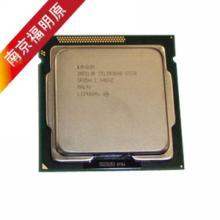 南京专业的电脑维修维修点