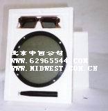 供应玻璃应力仪XDX11-SZY150批发