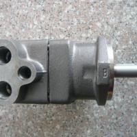 供应派克马达 F1-41 原装进口 优势产品