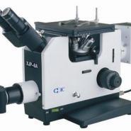 河南供应金相显微镜,台式放大镜,体式显微镜,大型工具显微镜厂家直销