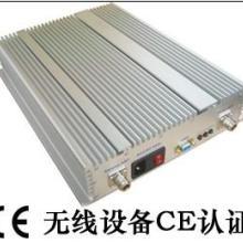 显示器材CE认证,广告机CE认证,CRT显示器CE认证