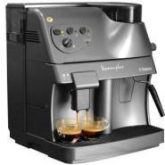 供应Saeco(喜客)维也纳咖啡机