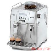 Saeco喜客全自动咖啡机图片