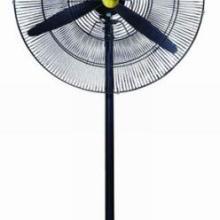 电风扇,强力电风扇,上海电风扇,广东电风扇,-厂价直销