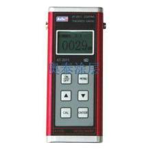 生产供应玻璃鳞片涂层测厚仪涂层检测仪
