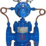 气体减压阀(YK43