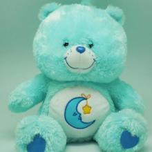 供应玩具熊