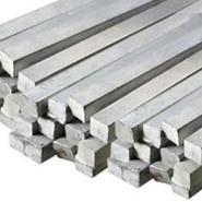 国产303亮面不锈钢方钢图片