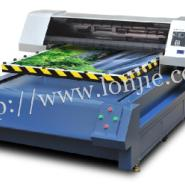 木工艺品平板彩印机图片