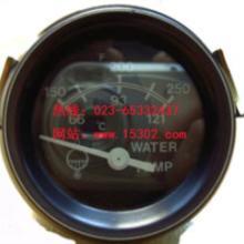 供应康明斯3015234水温表