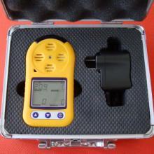 供应BX80便携式氨气检测仪