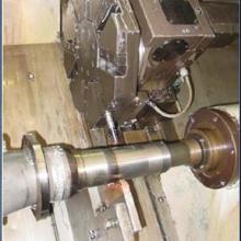 供应数控车床用在线测量系统CPS