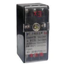 供应S800系列安全栅