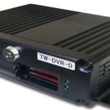 供应经济型车载录像机