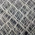 供应河北省衡水市专业生产勾花网厂家-旭光勾花网生产企业制造