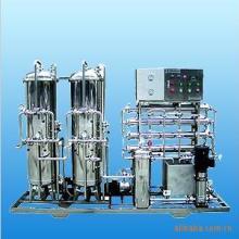 反渗透水处理设备—反渗透水处理设备厂家—反渗透水处理设备原理