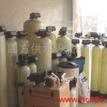 供应水处理设备零部件—水处理设备零部件厂家