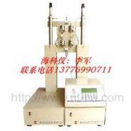 高精度恒速恒压泵专业厂家图片