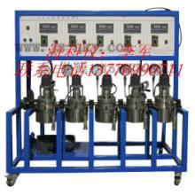 石油仪器石油仪器石油仪器石油仪器石油仪器石油仪器石油仪器