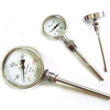 供应指针双金属温度计常州凯悦仪表专业生产厂家直销批发