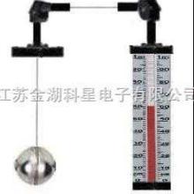 供应磁翻板液位仪表