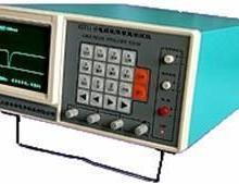 供应压力变送器供应厂家,压力仪表供应,压力仪表销售