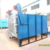供应电热模壳焙烧炉供应商