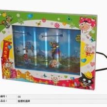 供应永济市摇摆机生产厂家,孝义市沙滩沙漏玩具,侯马市喜洋洋画屏图片
