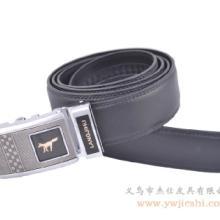 供应男士外贸精致腰带 真牛皮皮带精致腰带 精致时尚商务腰带