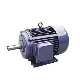东方电机供应电动机