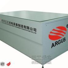 供应太阳能电池组件检测设备