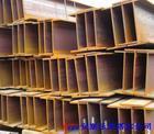 供应马钢牌H型钢昆明钢材市场直销,昆明马钢H型钢市场直销商家查询批发