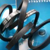 供应五金工具/传动型工业带/M18