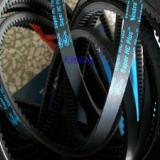供应盖茨三角带/进口工业皮带/XPZ560