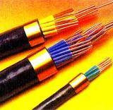 供应山东24芯4平方控制电缆