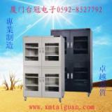 供应晶体电子防潮柜