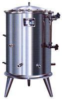 供应开水器批发供应节能又健康