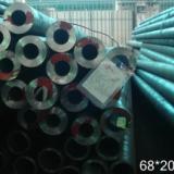 供应40cr无缝管生产厂家