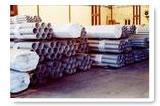 供应西安焊接不锈钢管价格/西安不锈钢管矩管/西安焊接不锈钢管图片
