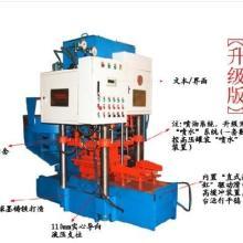 供应水泥原料水泥彩瓦机彩瓦机原料配比彩瓦机制造商河南巩义批发