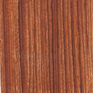 吊灯沙发木纹水转印加工厂家图片