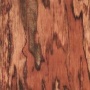 湖南各种管材表面喷涂木纹加工图片