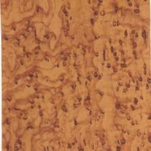供应音响的木纹水转印加工厂家A024图片