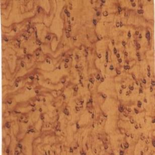 音响的木纹水转印加工厂家图片