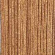 广东佛山沙发木纹水转印加工厂家图片