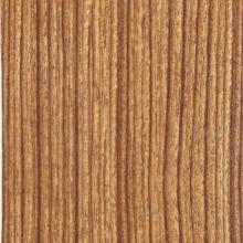 供应广东佛山沙发木纹水转印加工厂家A027-13图片